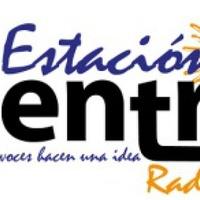 Logo Estacion Central