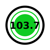 Logo Moneda nacional