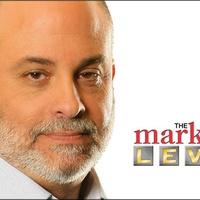 Logo Mark Levin