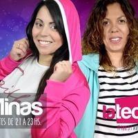 Logo Minas