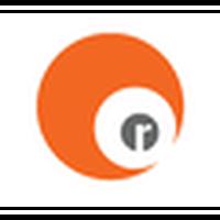 Logo Radiolab