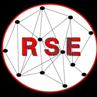 Logo Red Sin Estacas