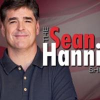 Logo The Sean Hannity Show