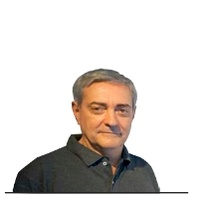 Logo Economía 21