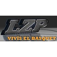 Logo La Zona Pintada