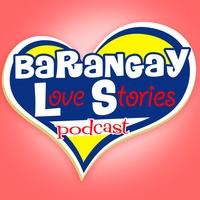 Logo Barangay Love Stories