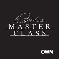 Logo Oprah's Master Class: The Podcast