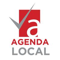 Logo La Agenda Local