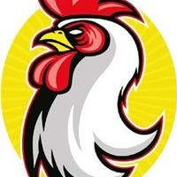 Logo El Pollo Diablo