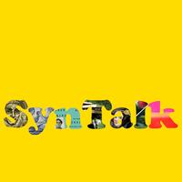 Logo SynTalk