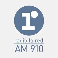 Logo Domingo 910