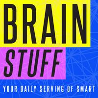 Logo BrainStuff