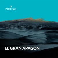 Logo El Gran Apagón