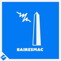 Logo BAIRESMAC