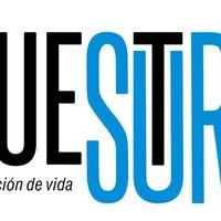 Logo Nuestro Sur