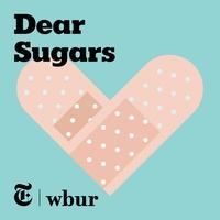 Logo Dear Sugars