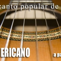 Logo Sentir Latinoamericano