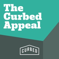 Logo The Curbed Appeal