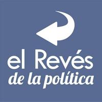 Logo El Revés de la Política