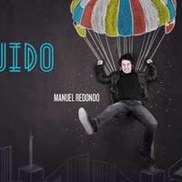 Logo El Ruido