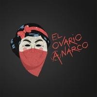 Logo El Ovario Anarco