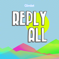 Logo Reply All