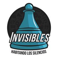 Logo Invisibles