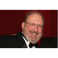 Logo America in the Morning with Jim Bohannon