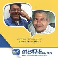 Logo AmPm 8-10 Limite 42