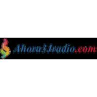 Logo Radio Series