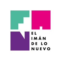 Logo Fan, el programa