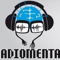 Logo RadioMental