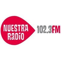 Logo Subversiones