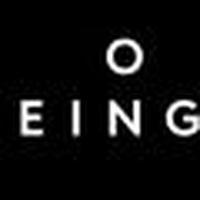 Logo On Being