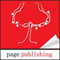 Logo Page Publishing Book Club