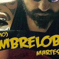 Logo HOMBRELOBO