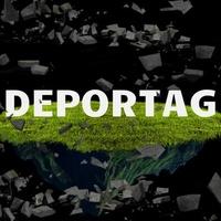 Logo Deportag
