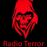 Logo Radio Terror
