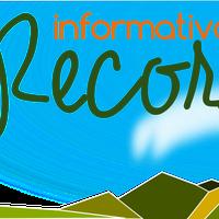 Logo Informativo ReCorRe