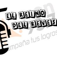 Logo El reino del reves