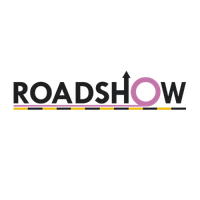Logo  ROADSHOW