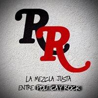Logo Roscanroll