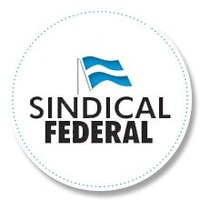 Logo Sindical Federal