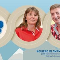 Logo AmPm 7-8