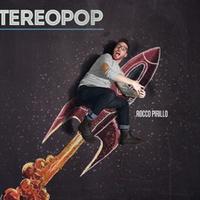 Logo Estereopop