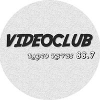 Logo Videoclub