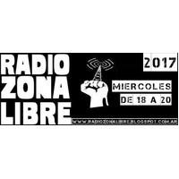 Logo Familiares y Amigos de Luciano Arruga