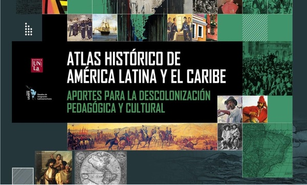 http://atlaslatinoamericano.unla.edu.ar/