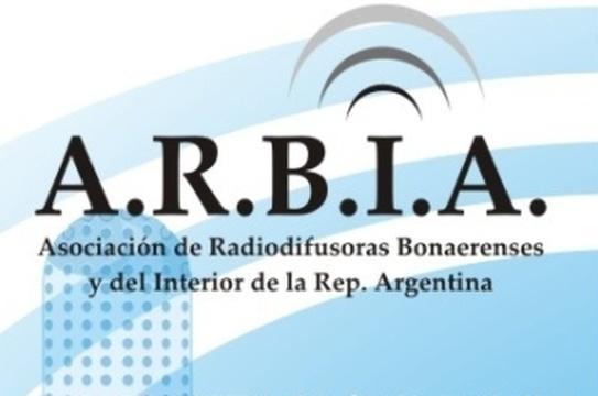 José Alvarez Presidente de Industriales Panaderos: Los panaderos ...